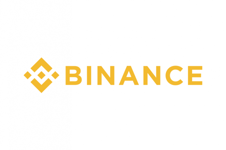 Binance Completes Binance (BNB) Coin Burn Worth $30 Million 16