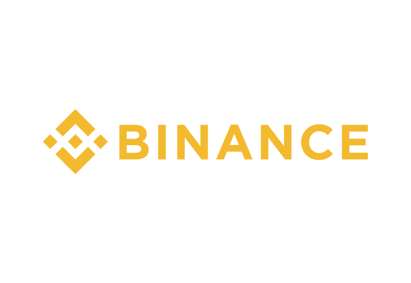 Binance Halts All Trading for 12 Hrs Over Irregular Syscoin (SYS) Transactions 13