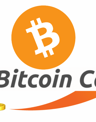 As Value Rises, Bitpay Adds Bitcoin Cash Support 18