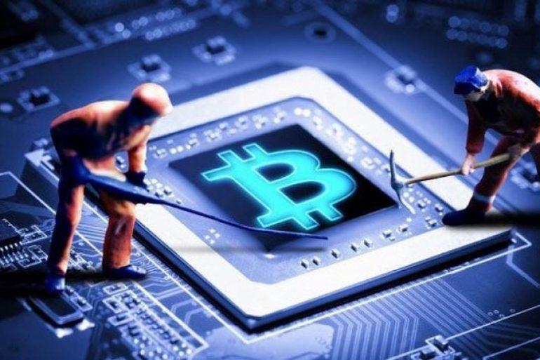 Nasdaq Invest in Blockchain Technology, Pushing For Crypto And Blockchain Adoption 18