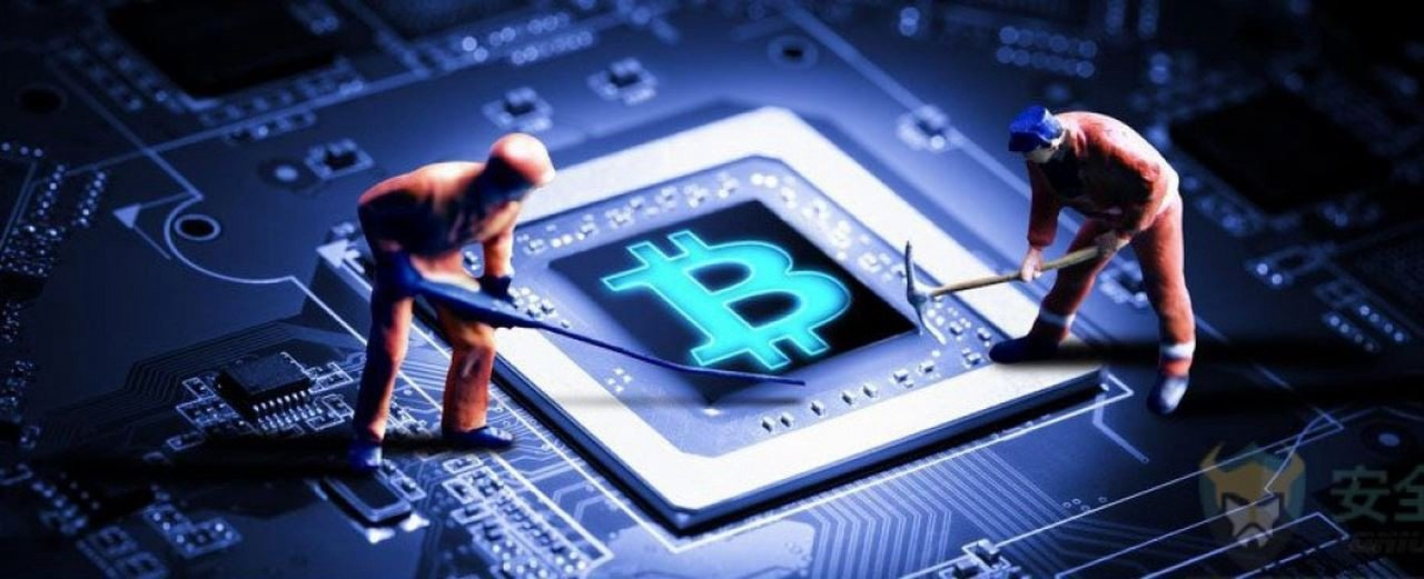Bitcoin (BTC) Supply To Be Increased With Proposed Mining Of 17 Millionth Coins