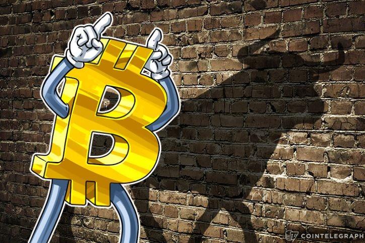 $12,000 per Bitcoin (BTC) Would Confirm A Bullish Trend 15