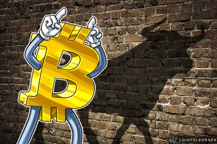 $12,000 per Bitcoin (BTC) Would Confirm A Bullish Trend