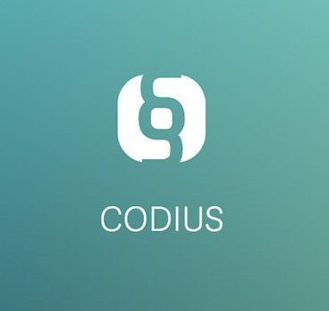 Stefan Thomas: Codius To Prime The Ripple (XRP) Ecosystem 15