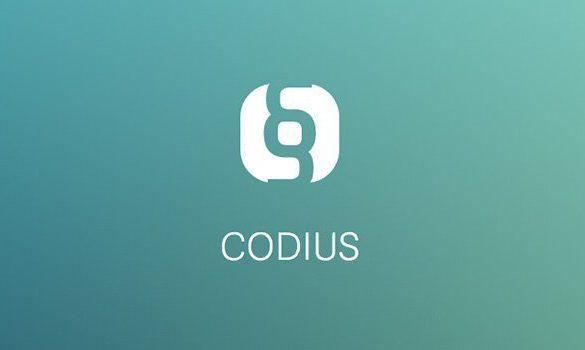Codius: Ripple's (XRP) Smart Contract Platform That The Crypto-Verse Needs 13