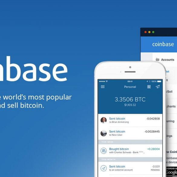 Market Woes No Concern For Coinbase With 50k Daily Signups 13