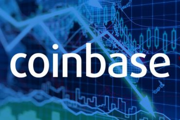 Coinbase Pledges Support For Bitcoin Forks 14