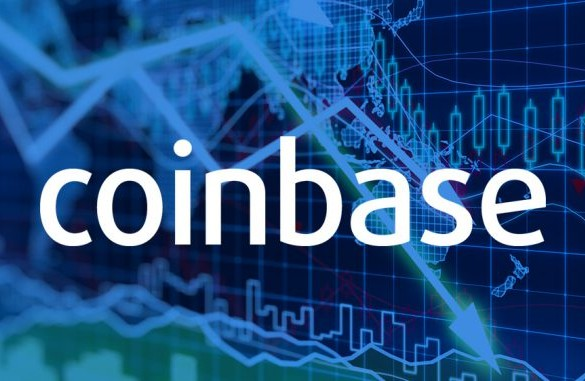 Here Is What the Launch of Coinbase Custody Means For 'The Little Guys' Like You And I 14