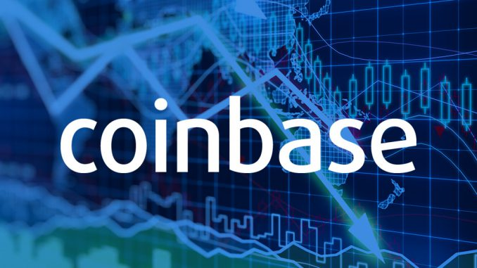 Coinbase Increases Daily Cryptocurrency Transaction Limit to $25,000, Enables Instant Trading 1