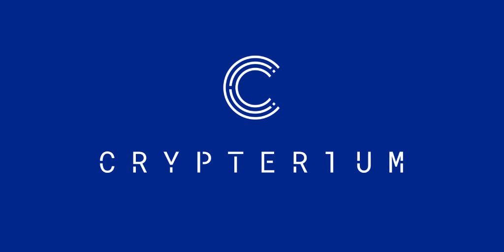 Crypterium (CRPT) Negotiating Partnerships And Listings 13