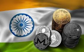 Law Commission of India Recognizes Cryptocurrency as Means of Electronic Payment 14