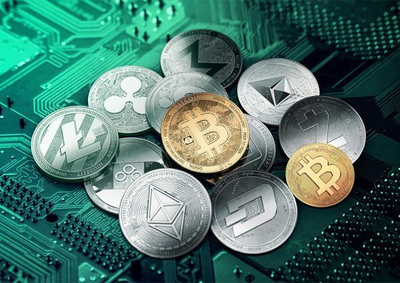 Cryptocurrencies Are Here To Stay 13