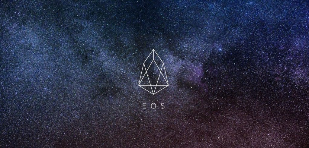 EOS Price Continues to Double-Digit Gain as Ethereum [ETH] Reaches Above $600 13