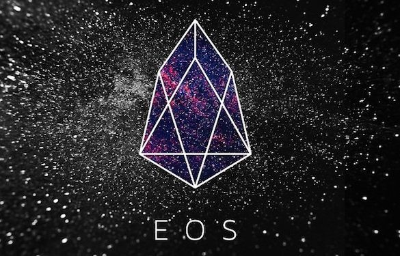 Binance, Bitfinex and More To Support EOS (EOS) Token Swap 14