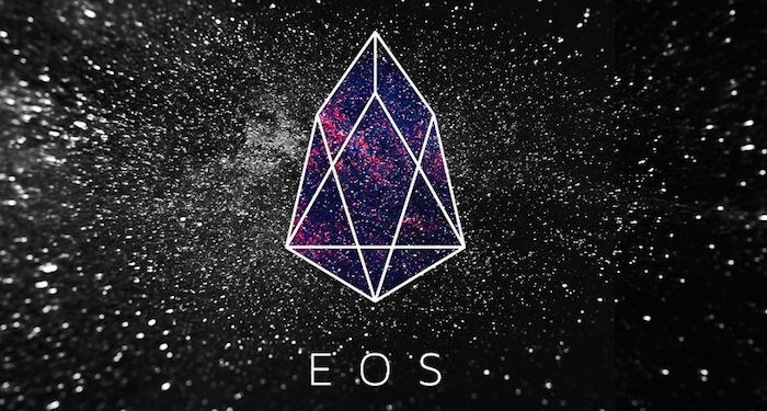 EOS (EOS) With Another Hackathon In Sydney After Honk Kong's, Calls For Technical Mentors 14