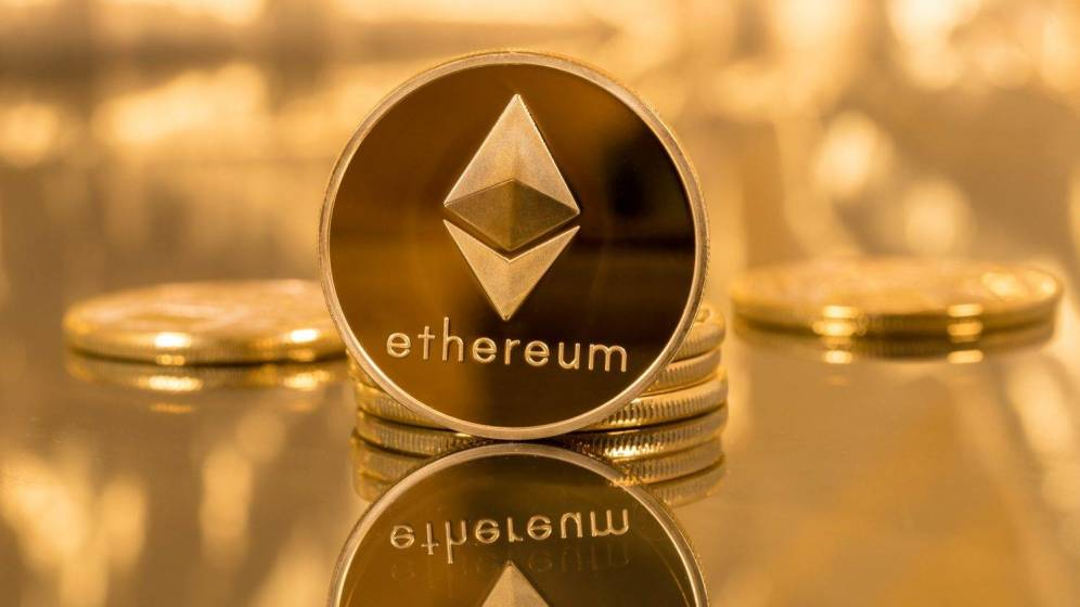 Ethereum (ETH) Is Destined For Greatness Despite SEC Scrutiny 13