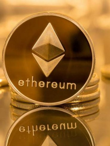 Trade Group Asks U.S SEC Not to Classify Ethereum as a Security 16