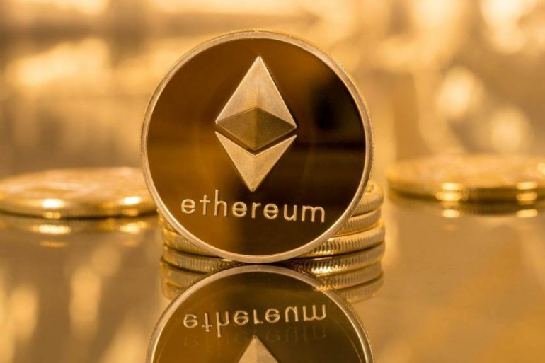 Can Ethereum (ETH) Triumph over Tron (TRX) and Zilliqa (ZIL) with its own Sharding and Plasma? 15