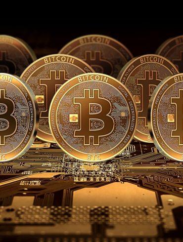 South Korea To Soon Legalize ICOs as Bitcoin (BTC) Rushes Towards $10,000 15