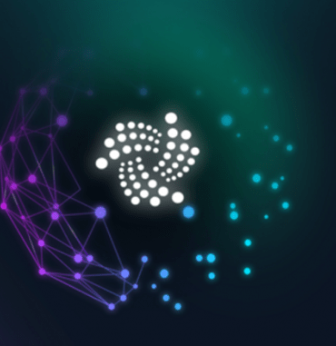 IOTA (MIOTA) Not Out Of The Game Yet 13