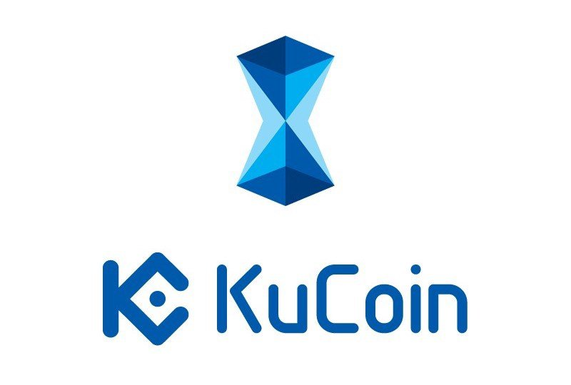 KuCoin Supported Shell Tokens Launched By Oyster Protocol
