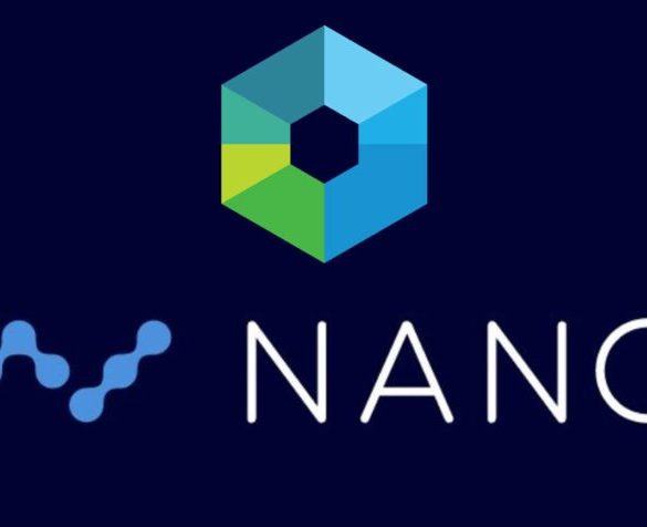 NANO (XRB) Regains Confidence, Prepares For Ledger Hardware Wallets 13