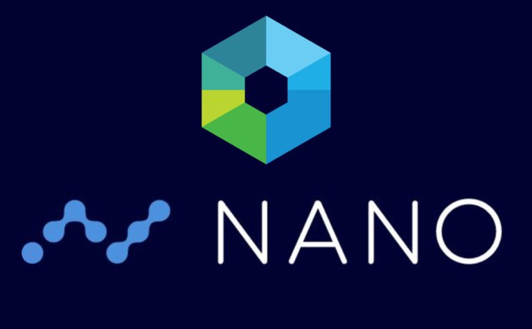 Nano Advances Despite Legal Difficulties with Wallet 13