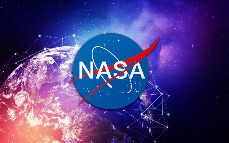 NASA Begins Research On Ethereum Blockchain Technology 1