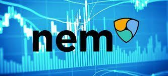 Why NEM (XEM) Is A Dark Horse Moving Forward 13
