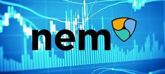 Why NEM (XEM) Is A Dark Horse Moving Forward 1
