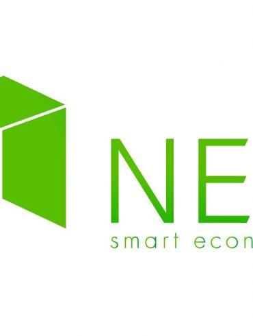 NEO (NEO) Invests $1,000,000 In Moonlight 15