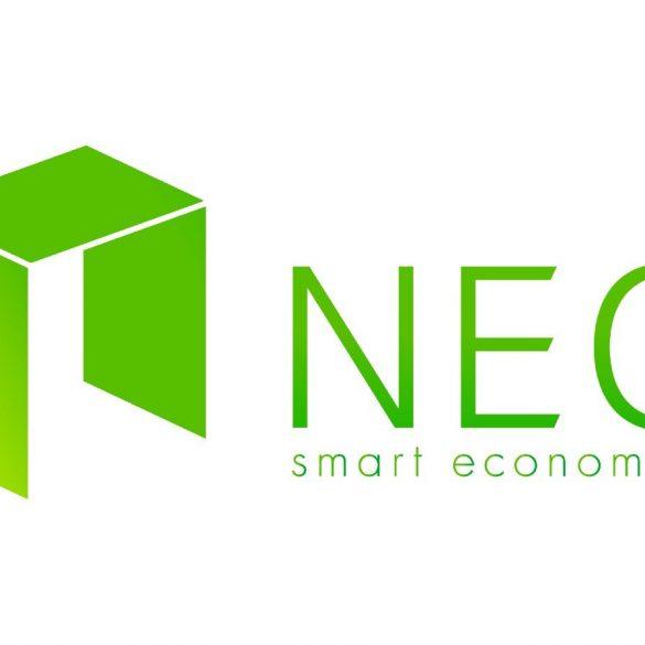 NEO (NEO) Invests $1,000,000 In Moonlight 16