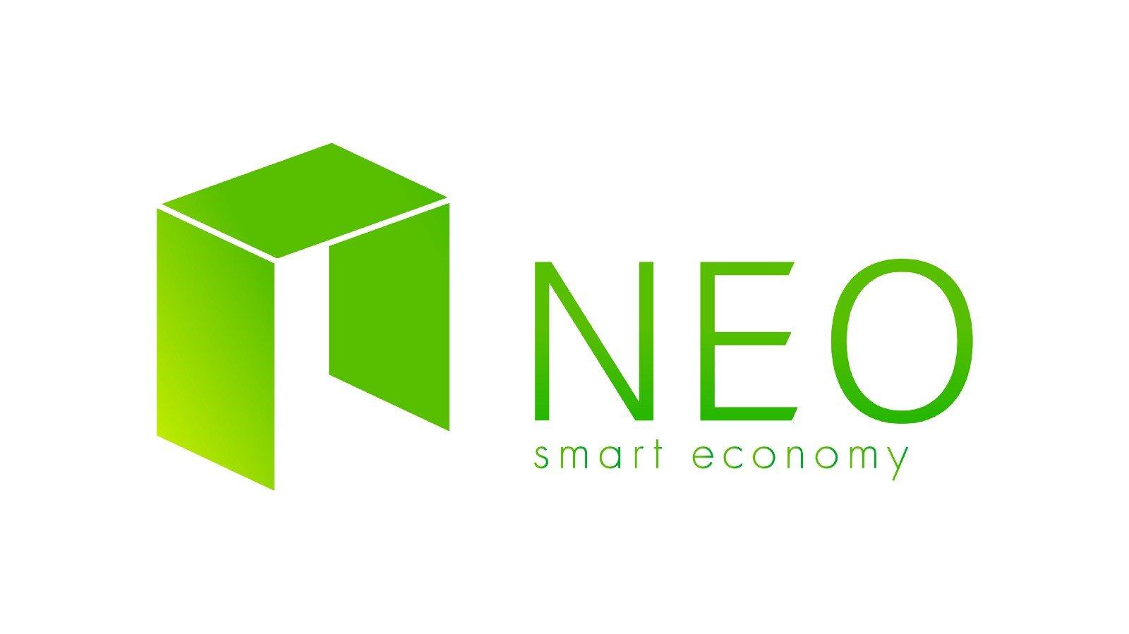 NEO (NEO) Invests $1,000,000 In Moonlight 13