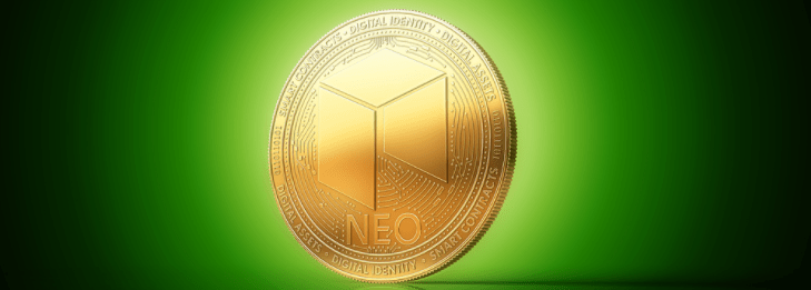 NEO [NEO] Cryptocurrency: Events Filling Out the April Calendar 13