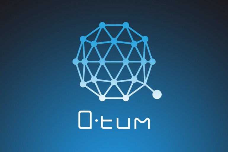 Qtum Goes Green With Energo Partnership 14