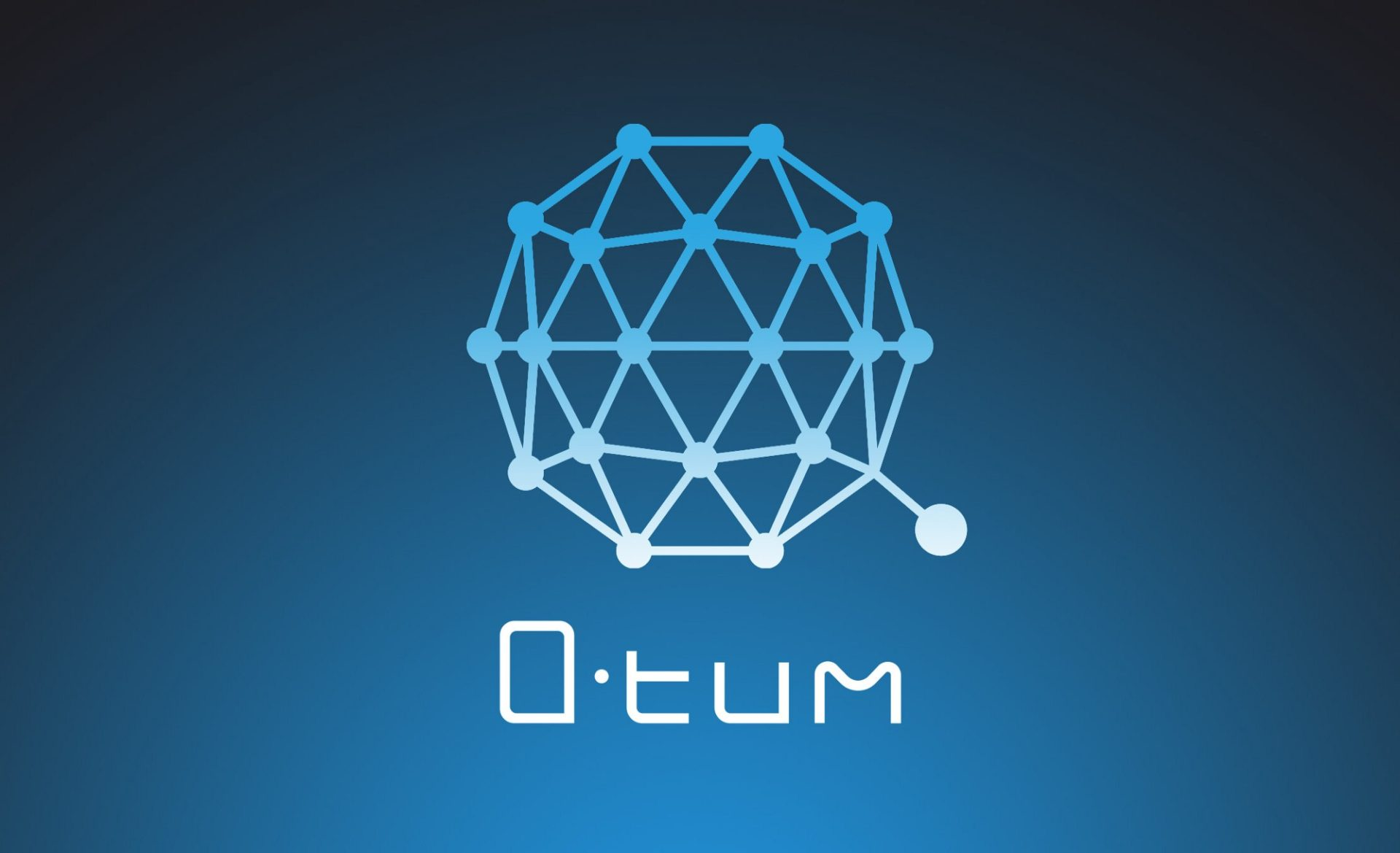 Qtum Goes Green With Energo Partnership 13