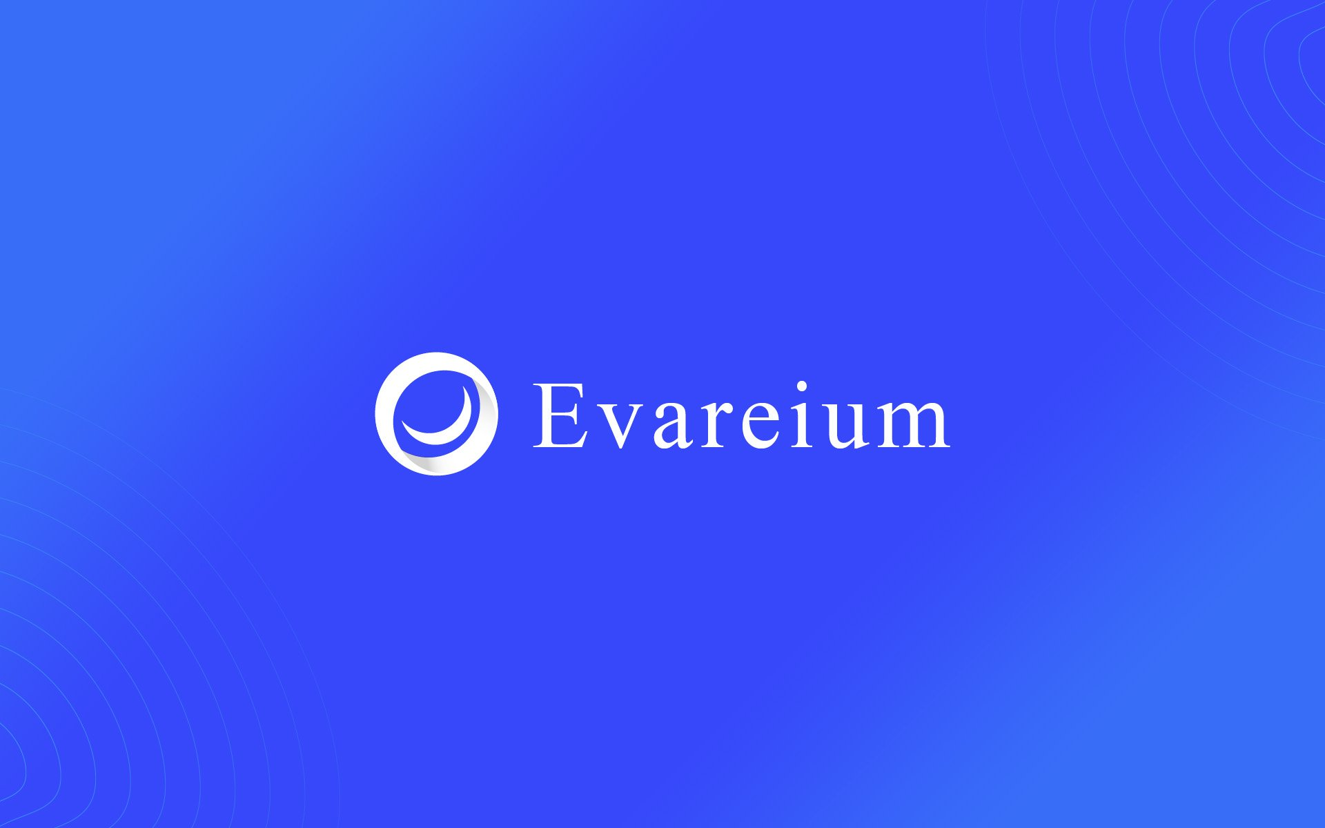 Revolutionizing real estate Know exactly how Evareium is doing just that.