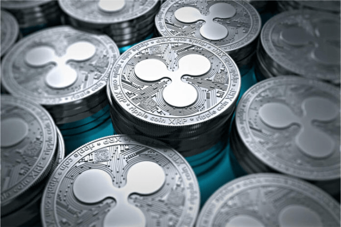 XRP Technology