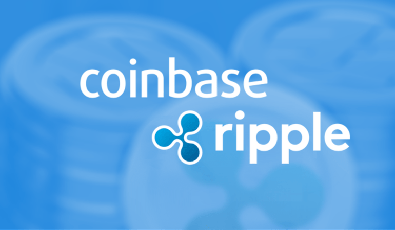 Ripple (XRP) Makes Listing On Coinbase A Do Or Die Affair. 16