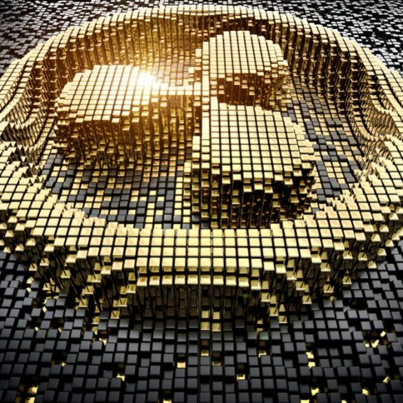 Perhaps Ripple's (XRP) Destiny Is 'To Be A Stable Coin' 14