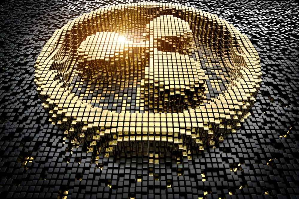 Perhaps Ripple's (XRP) Destiny Is 'To Be A Stable Coin' 13