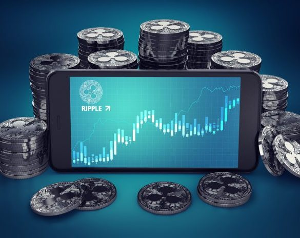 Ripple's Tech To Be Used In Physical Trading Of Metals 13