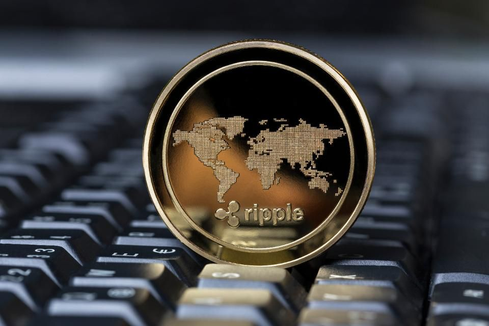 Ripple's xRapid Goes Live With 3 Financial Institutions, XRP Adoption Incoming 13