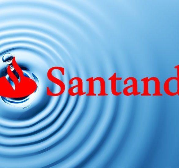 Ripple (XRP) Still Holding Steady After Santander Adoption News 13