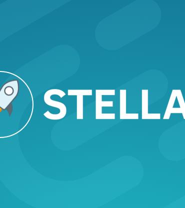 A Look Into Stellar's [XLM] Beautiful Performance In Market 13
