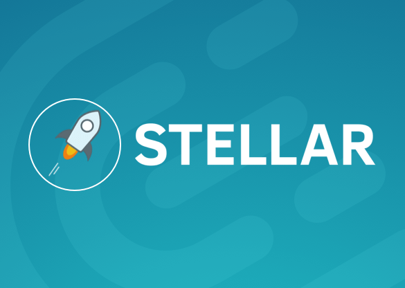Stellar Foundation Committed To Growth, Not Price, in New Partnership 14