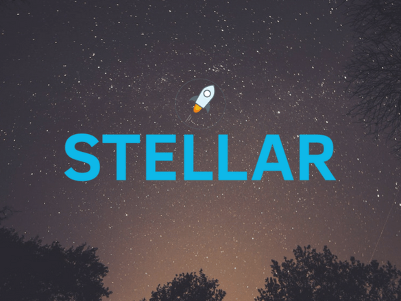 Stellar (XLM) Gets More Popularity As Co-founder Named In Blockchain Industry's Top Ten Individuals 13