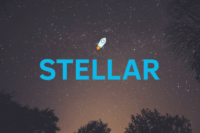 Stellar Foundation Committed To Growth, Not Price, in New Partnership 15