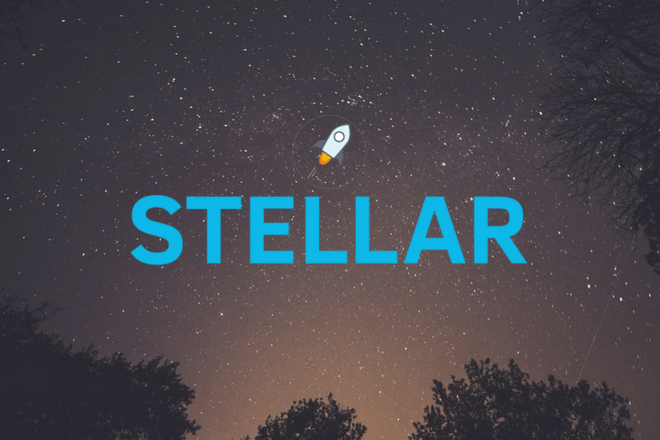 Stellar Records 48.75 Billion XLM Assets Traded On-Chain In August, After 350,000 New Account 13