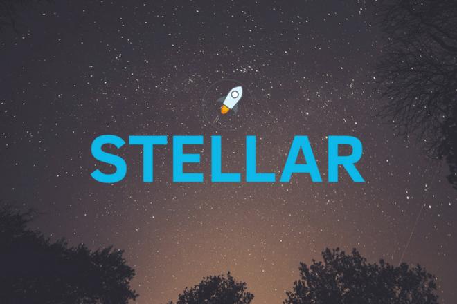 Novatti Group Collaborates With Stellar (XLM) On Cross-Border Remittance 1